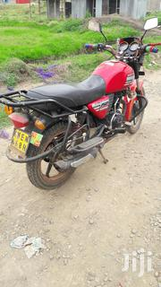 Dayun Sport 2018 Red | Motorcycles & Scooters for sale in Nairobi, Zimmerman