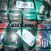 Mitumba Bales Wholesale | Clothing for sale in Nairobi, Nairobi Central