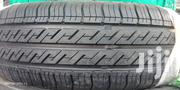 175/70R14 Brand New Linglong Tyres Tubeless | Vehicle Parts & Accessories for sale in Nairobi, Nairobi Central