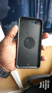 Pumini Original Cover Cases Brand New | Accessories for Mobile Phones & Tablets for sale in Nairobi, Nairobi Central