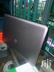 HP Laptop 320GB HDD 4GB Ram   Laptops & Computers for sale in Nairobi, Nairobi Central