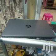 HP 15 Core I5 4gb Ram, 500gb Webcam Wifi Bluetooth | Laptops & Computers for sale in Nairobi, Nairobi Central