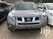 Nissan X-Trail 2012 2.0 Petrol XE Gray | Cars for sale in Nairobi, Kilimani