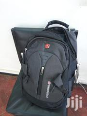Swissgear 7225 Unisex Backpack | Bags for sale in Nairobi, Kasarani
