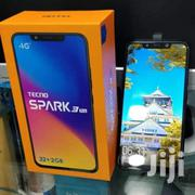 Tecno Spark Pro Blue 32GB | Mobile Phones for sale in Nairobi, Nairobi Central