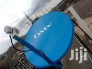 Dstv Sales And Installation Servises . | Other Services for sale in Kiambu, Juja