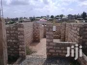 Three Bedroom For Sale | Land & Plots For Sale for sale in Mombasa, Changamwe