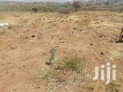 Plots for Sale in Ngong | Land & Plots For Sale for sale in Nairobi, Karen