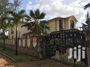 Modern 5 Bedroom House for Sale in Mtwapa | Houses & Apartments For Sale for sale in Kilifi, Shimo La Tewa