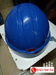 JSP Helmets | Safety Equipment for sale in Nairobi, Nairobi Central