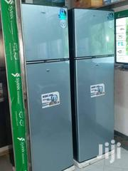 Brand New Bruhm 275 Litres Double Fridges | Home Appliances for sale in Mombasa, Bamburi
