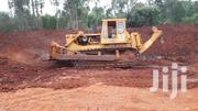 Excavation, Dams And Leveling | Landscaping & Gardening Services for sale in Nairobi, Nairobi Central