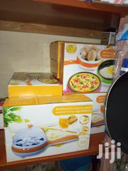 Multifunctional 2 In 1 Eggboiler/Fryer,We Do Free Delivery Cbd   Kitchen & Dining for sale in Nairobi, Nairobi Central