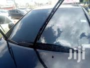 Executive Tinting.  Dark From The Outside Light From The Inside | Vehicle Parts & Accessories for sale in Nairobi, Karura