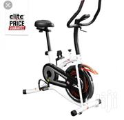 Ms 1910 Spin Bike | Sports Equipment for sale in Nairobi, Lower Savannah