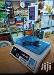 Digital Weighing  Scale | Store Equipment for sale in Nairobi, Mugumo-Ini (Langata)