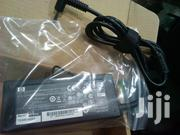 Hp Blue Pin Laptop Charger | Computer Accessories  for sale in Nairobi, Nairobi Central