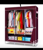 3column Portable Wardrobes | Furniture for sale in Kiambu, Juja