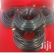 10M High Quality HDMI Cable Black -Kshs.1,400 | TV & DVD Equipment for sale in Nairobi, Nairobi Central