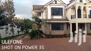 A Magnificent House in Karen Along Ndege Rd | Houses & Apartments For Rent for sale in Nairobi, Karen