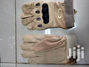 Oakley Tactical Combat Gloves | Clothing Accessories for sale in Nairobi, Woodley/Kenyatta Golf Course
