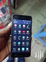 HTC Desire 10 Pro Black 64GB | Mobile Phones for sale in Nairobi, Nairobi Central