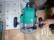 DCA Powerful Wood Router | Manufacturing Materials & Tools for sale in Nairobi, Nairobi Central