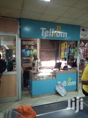Shop Branding, Office Branding And Vehicle Branding. | Other Services for sale in Nairobi, Nairobi Central