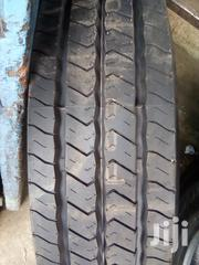 Dunlop Tyres | Vehicle Parts & Accessories for sale in Nairobi, Nairobi Central