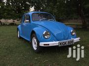 Volkswagen Beetle 1970 Blue | Cars for sale in Mombasa, Mkomani