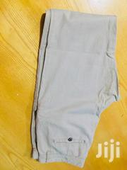 Mens Slim Fit Trousers | Clothing for sale in Mombasa, Bamburi