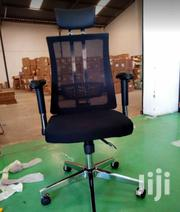 Orthopedic Office Chairs Cf555 | Furniture for sale in Nairobi, Nairobi Central
