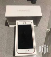 Boxed And Pristine iPhone 6s - Rose Gold 64 GB   Mobile Phones for sale in Nairobi, Nairobi Central
