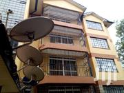 Well Maintained 3 Bedroom (All En-suite) | Houses & Apartments For Sale for sale in Nairobi, Kilimani