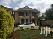 A Very Spacious 4 Bedroom All Ensuite Maisonette In Ongata Rongai-nrb | Houses & Apartments For Sale for sale in Kajiado, Ongata Rongai