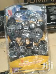 Gaming Pad | Video Game Consoles for sale in Nairobi, Nairobi Central
