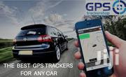 Car Track And Car Alarms | Automotive Services for sale in Nairobi, Nairobi Central