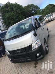 Isuzu New 2012 Silver | Trucks & Trailers for sale in Mombasa, Majengo