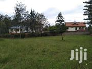 A Very Prime Residential 1/2 Acre in Ongata Rongai-Nairobi | Land & Plots For Sale for sale in Kajiado, Ongata Rongai