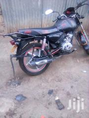 Bajaj Boxer 2018 Black | Motorcycles & Scooters for sale in Nairobi, Kasarani
