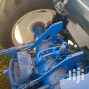 Ford 3930 Tractor | Farm Machinery & Equipment for sale in Mombasa, Tudor