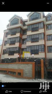 Painting And Decorating | Building & Trades Services for sale in Nairobi, Karen