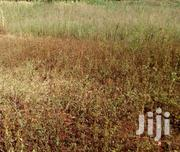 Plot for Sale in Githurai 45 at 1.8m | Land & Plots For Sale for sale in Nairobi, Mwiki