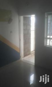 Small Office To Let In Westlands | Commercial Property For Rent for sale in Nairobi, Parklands/Highridge