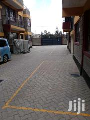 3bedroom Apartment at Syokimau | Houses & Apartments For Rent for sale in Machakos, Syokimau/Mulolongo