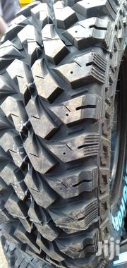 235/85/16 Maxxis Bighorn Tyre's Is Made In Thailand | Vehicle Parts & Accessories for sale in Nairobi, Nairobi Central