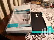 Huawei Mate 10 Pro Nilkin Case | Accessories for Mobile Phones & Tablets for sale in Nairobi, Nairobi Central