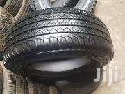 265/65/17 Michelin Tyres | Vehicle Parts & Accessories for sale in Nairobi, Nairobi Central