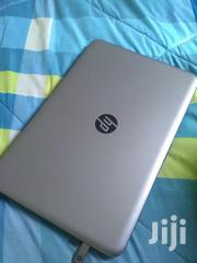 HP Gaming Laptop 1TB HDD 8GB RAm | Laptops & Computers for sale in Nairobi, Nairobi South
