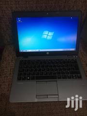 Hp Laptop 725 320GB HDD 8GB Ram | Laptops & Computers for sale in Mombasa, Majengo